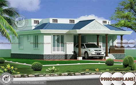 ghar design plan   attractive homes ideas   cost houses