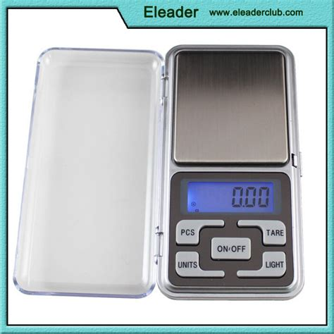 Pocket Digital Weigh Scale weigh scales digital pocket scale 200 by 0 01 g mini