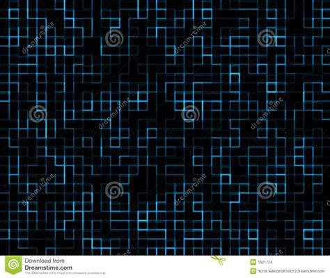 techno style background stock images image 1621724