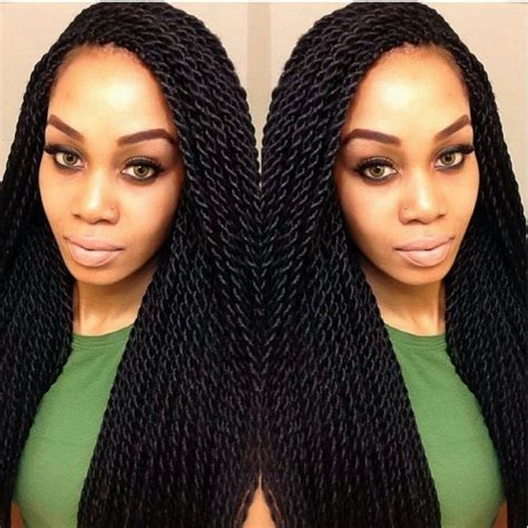 twist with weave what to use to pre twist the hair 1000 ideas about long senegalese twist on pinterest