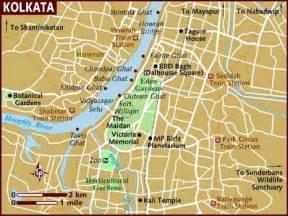 Kolkata India Map by Kolkata India Map Related Keywords Amp Suggestions Kolkata