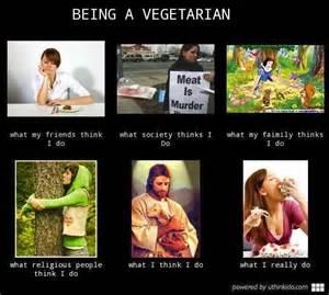 best 25 vegetarian ideas on vegetarian