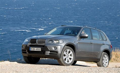 2013 Bmw X5 Review by 2013 Bmw X5 Review New Cars Car Reviews Car Shows Autos