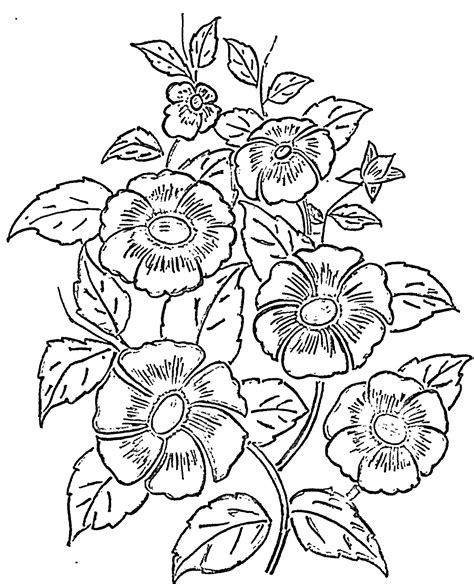 Drawing Outlines For Painting by Glass Painting Outline Hd Images Free Glass Painting Designs Diy Crafts Free Pattern Drawing