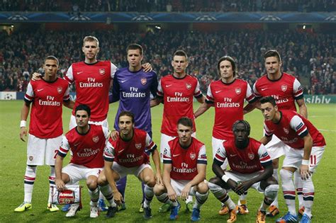 arsenal squad arsenal fc wallpapers 2015 wallpaper cave