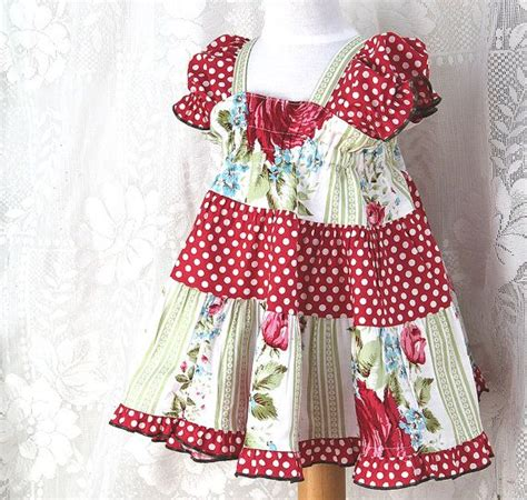 Handmade Baby Boutique - 17 best ideas about handmade baby clothes on