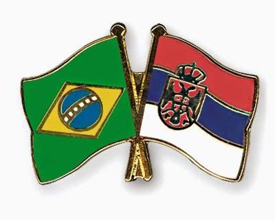jornalheiros brasil x s 233 rvia transmiss 227 o ao vivo 20 06