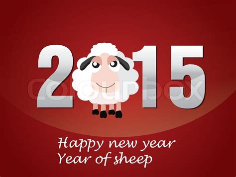 new year sheep images fengshui beliefs and superstitious