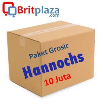 Philips Sitrang 8w Lu Plc Putih paket grosir lu hannochs 10 juta britplaza