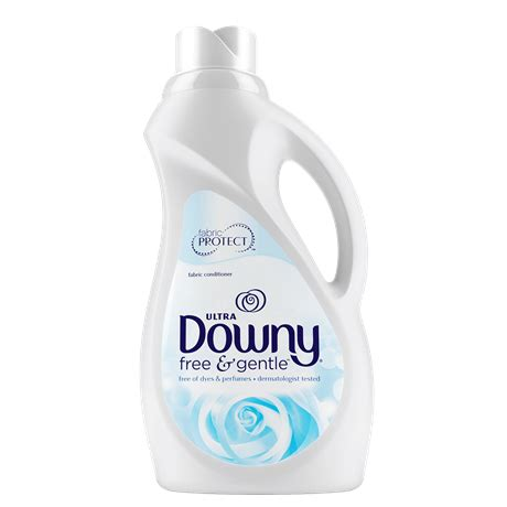 downy washer ultra downy free gentle liquid fabric conditioner downy