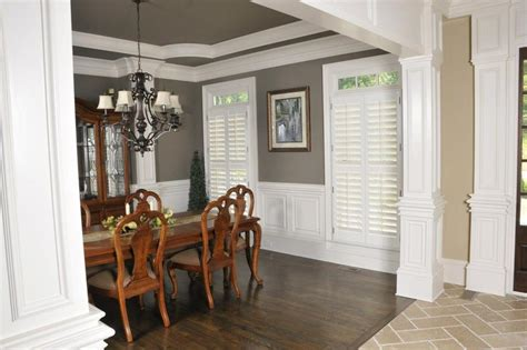 Southwest Style Homes by Blinds Shutters Amp Shades Dallas Plano Allen Friscoshutters Add Elegance To Plano And Dallas