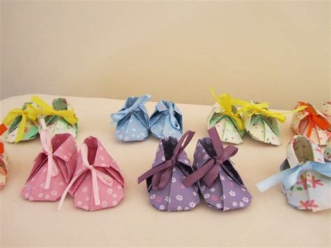 Decor Origami - 20 origami decor ideas for a room kidsomania