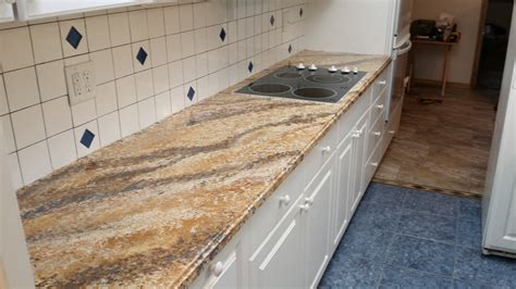 Soapstone Countertops Houston Lowes Laminate Countertops Kitchen The Most High