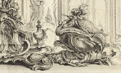 what kinds of colors were favored by rococo painters gurney journey gj book club chapter 15 balance