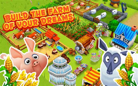 download game mod farm story 4 android farming games you should have 187 rizonesoft