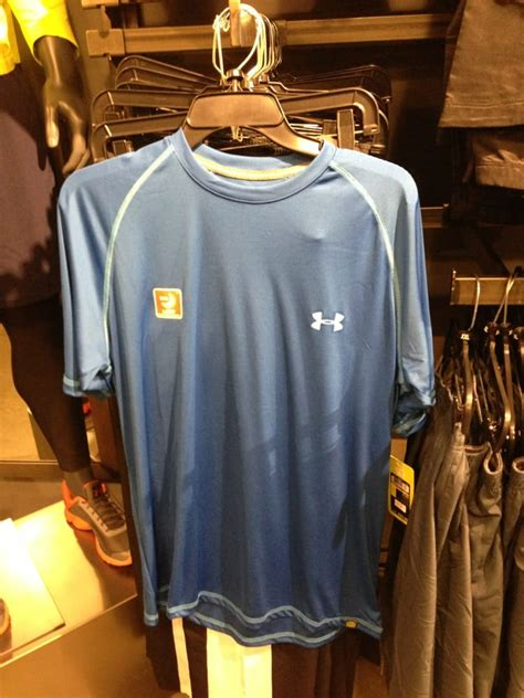 under armour factory house under armour factory house sports wear san diego ca reviews photos yelp