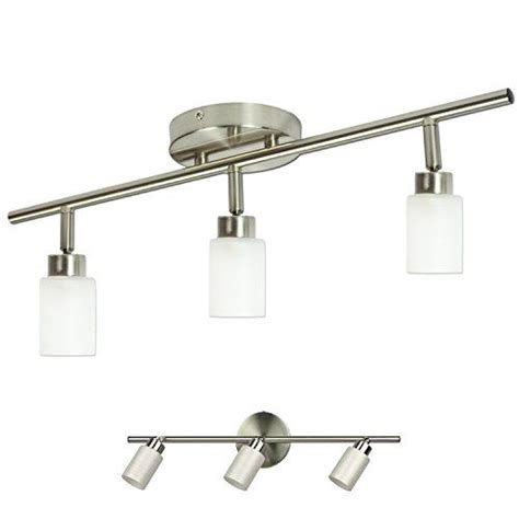 Kitchen Track Lighting Fixtures 10 Ideas About Track Lighting Fixtures On Kitchen Track Lighting Kitchen Ceiling