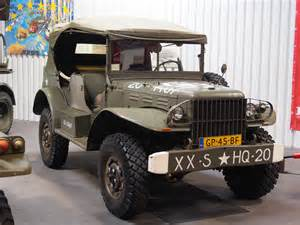 file dodge wc 56 command car pict1 jpg wikimedia commons