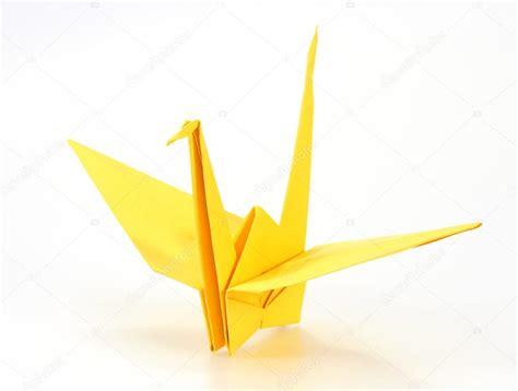 Origami Of Japan - japanese origami choice image craft decoration ideas