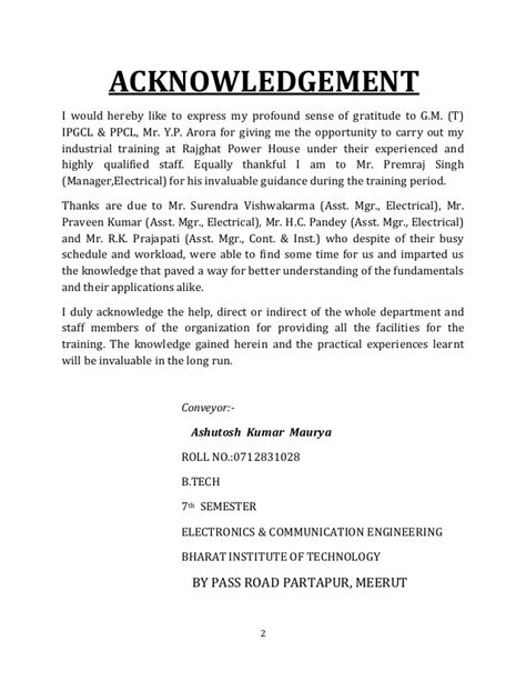 thesis acknowledgement sister acknowledgement for dissertation resume exles