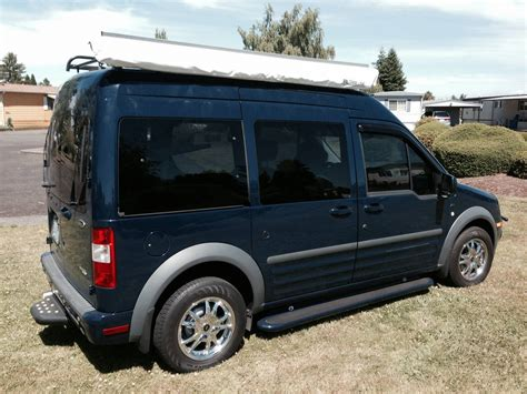ford transit awning a e trim line awning 7 ford transit forum member albums ford transit connect forum