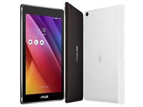 Tablet Asus Zenpad C7 0 Z170cg asus zenpad c 7 0 launched at rs 7 999 gadgetdetail