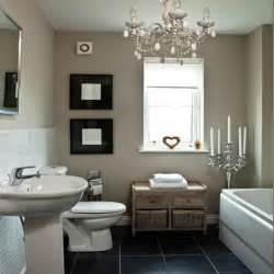 chic bathroom ideas shabby chic bathroom d 233 cor ideas best home design ideas
