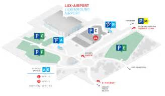 Rules For Home Design Story parking luxembourg airport luxembourg airport