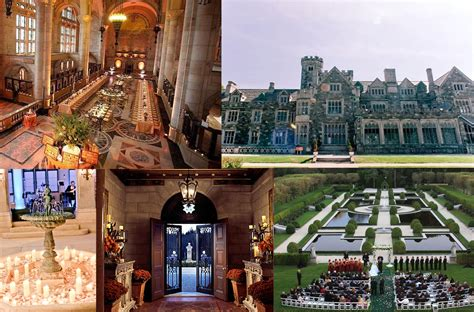 castle wedding venues in new 2 ny and nj wedding planner outdoor wedding platinum castle wedding ny nj indian wedding nj