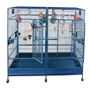 Double Pocket Doors Marmoset Cages For Salepoggis Animal House