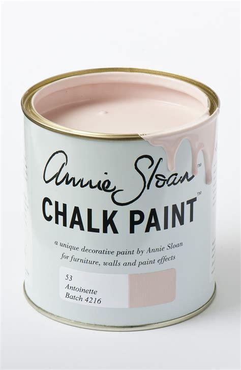 chalk paint comprar sloan antoinette chalk paint 174