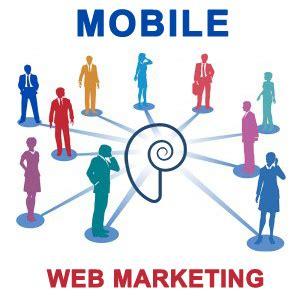 mobile web marketing mobile web marketing argoserv