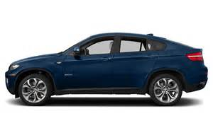 2014 bmw x6 price photos reviews features
