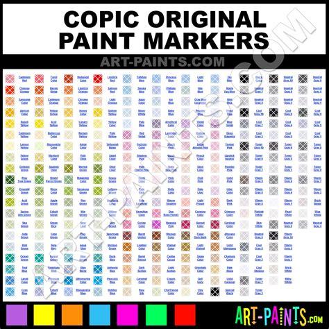 acid green original paintmarker marking pen paints yg07c acid green paint acid green color