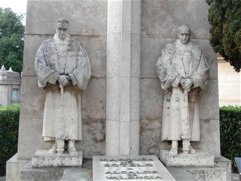 memorias de idhn panten 8467577606 cementerio general