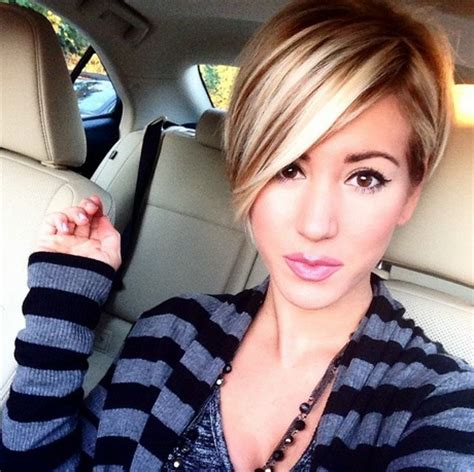 new hairstyles for 2015 latest short hairstyles for women 2015