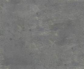 exposed concrete texture concrete floor cing store concrete floor concrete and exposed concrete