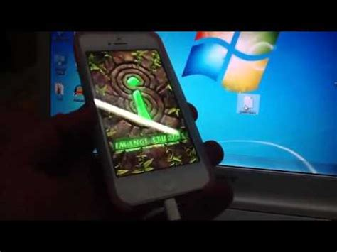 android hvga temple run 2 unlimited money hack temple run 2 without jailbreak unlimited money for iphone android mac