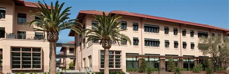 Stanford Mba Class Size by Stanford Graduate School Of Business