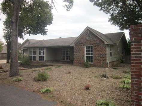 houses for sale in conway ar 72034 houses for sale 72034 foreclosures search for reo houses and bank owned homes