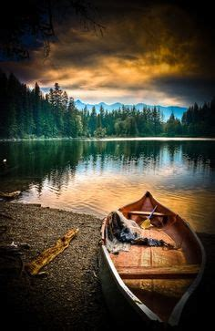 boat pictures pinterest photography cool pictures on pinterest first date tips