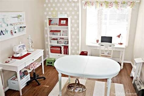 craft room ideas for small spaces craft room ideas for small spaces