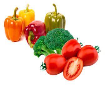 alimentos ricos en niacina vitamina b3 para qu 233 sirve alimentos beneficios y