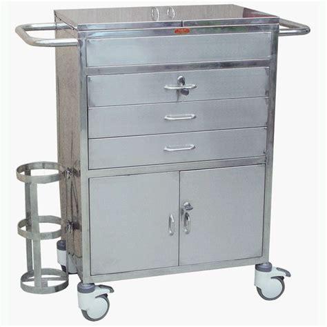 Dim Sum Trolley Gas Import jual pabrikasi stainless steel kitchen equipment dim sum trolley
