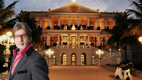 big house actors top 10 most expensive houses of bollywood stars bollywood