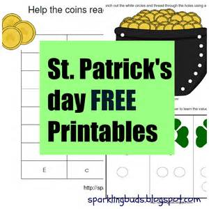 s day free printables sparklingbuds