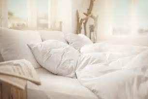 sweet dreams peaceful sleep wagner