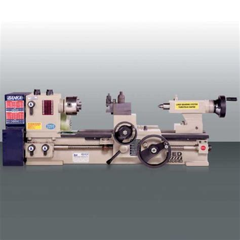 Swing Röcke by Cnc Lathe Machines Cnc Lathe Manufacturer In India