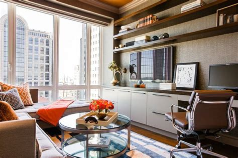 home office with tv home office tv room decoraci 243 n pinterest