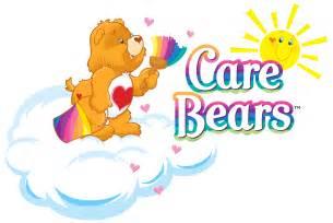 care bears images caren hd wallpaper background photos 154974